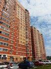 Квартира в Климовске, Больничный проезд. Кухня 14м. - Фото 2