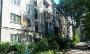 Продается 2-х комн.квартира в Электростали - Фото 1