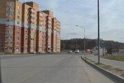 Продажа квартиры, Калуга, Фомушина ул - Фото 3