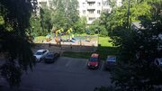 2-к кв Аминьевское шоссе, д.32 - Фото 4