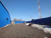 Помещение свободного назначения и производство. Новорязанского шоссе. - Фото 2