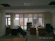Офис в центре города (110кв.м) - Фото 3