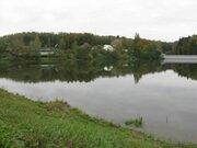 Продается земельный участок, д.Чернишня - Фото 5