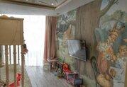 Продаю 3-комнатную квартир5, Купить квартиру в Ростове-на-Дону по недорогой цене, ID объекта - 323192549 - Фото 3