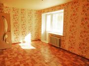 1-комнатная квартира 32м2. Этаж: 4/5 кирпичного дома. - Фото 1