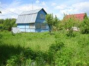Дача в Чеховском районе - Фото 5