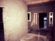 Новый дом в жилом пригороде Ногинска, 35км МКАД Горьковское - Фото 2