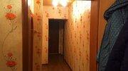 Сдам недорогую комнату 16м. в 2к.кв. в хорошем состоянии ул.М.Балк. 60 - Фото 4