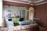 Продажа дома, Витязево, Анапский район - Фото 2
