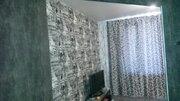 Продажа квартиры, Ростов-на-Дону, Солженицина - Фото 2