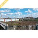 Продажа загородного дома в Мишкинском районе - Фото 5