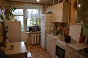 Продажа квартир в Татариново