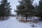 Продажа участка, Малинино, Хлевенский район, Ул. Юбилейная - Фото 2
