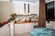 Продам 1-к квартиру, Москва г, Высоковольтный проезд 1к2 - Фото 3