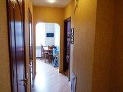 Двухкомнатная квартира, рядом сосновый бор, г. Серпухов - Фото 5