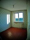 2-комнатная на Свердлова, улучшенной планировки, с видом на море! - Фото 3