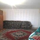 Продам 1-комнатную квартиру, п. Новопетровское, ул. Северная, д. 22 - Фото 2