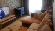 Продам однокомнатную квартиру новой планиров, Серпухов, Ул. Ворошилова - Фото 2