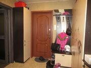 Продам 2-комнатную квартиру площадью 57,6 кв.м, в г. Клин - Фото 5
