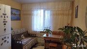 Продажа квартиры, Калуга, Грабцевское шоссе - Фото 3