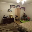 Продается 1 ком. квартира в г. Одинцово - Фото 1