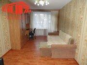 3-х ком. квартира г. Щелково, ул. Центральная д. 7 - Фото 2