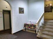Продажа 2-х квартиры - Фото 5
