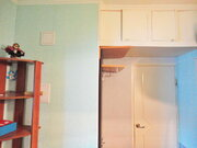 1 950 000 Руб., Продам 1-комнатную квартиру, Купить квартиру в Сургуте по недорогой цене, ID объекта - 320541352 - Фото 12