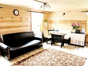 4 950 000 Руб., Кубинка. Уютный дом для постоянного проживания. 45 км. от МКАД, Продажа домов и коттеджей в Кубинке, ID объекта - 502124214 - Фото 21