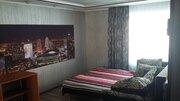 Продам квартиру в Ленинском районе - Фото 2