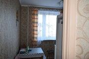 2-комнатная квартира в Москве - Фото 3