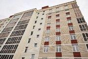 1+ исторический центр Пароходская новый дом - Фото 2