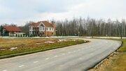 Вашему вниманию предлагается отличный жилой дом 276 м.кв. в к/п Европе - Фото 4