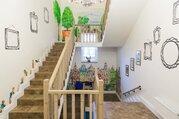 150 000 000 Руб., Детский сад в собственности на Рублевке, Готовый бизнес в Красногорске, ID объекта - 100059980 - Фото 8