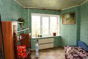 1 150 000 Руб., Срочно продаются 2 комнаты в 3комнатной квартире улучшенной планировки, Купить квартиру в Липецке по недорогой цене, ID объекта - 321506172 - Фото 3