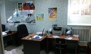 Помещение свободного назначения для офиса, склада, магазина и пр. - Фото 2