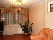 4х комнатная квартира Ногинск г, Комсомольская ул, 76 - Фото 2