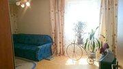 Продажа 3-х квартира м.Царицыно - Фото 3