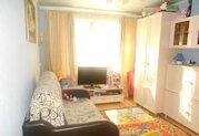 Хорошая 1 К квартира на ул Шибанкова в г Наро-Фоминске - Фото 2