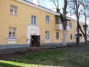 Продаётся 2-х комн. квартира г. Сергиев Посад, ул. Строительная - Фото 1