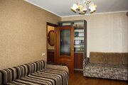 Однокомнатная квартира с хорошим ремонтом в г. Щелково. - Фото 3