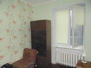 Квартира в Электроуглях - Фото 2