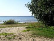 Участок 8 га на первой линии в Питкярантском р-н республики Карелия - Фото 2