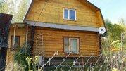 Продается дача/дом в Коломенском районе - Фото 4