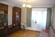 Продам 2х комнатную квартиру ул.Высотная 3 - Фото 3