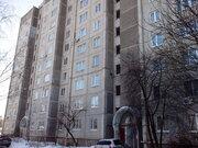 3 комнатная чешка, ул. Транспортная, д. 83 - Фото 1