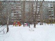 Продажа квартир метро Канавинская