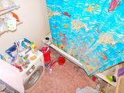1 комнатная квартира на улице Юбилейная - Фото 3