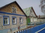 Дом в Канищево - Фото 1