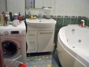 Двухкомнатная квартира 58 кв.м ул. Клубничная, цена 4,9млн.руб - Фото 3